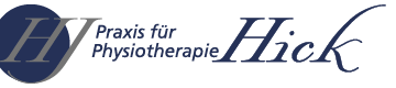 Physiotherapie Hick | Grevenbroich